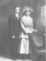 Guertin Armand and wife.jpg